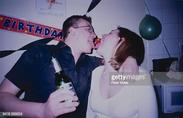 Sex tape of jennifer lawrence