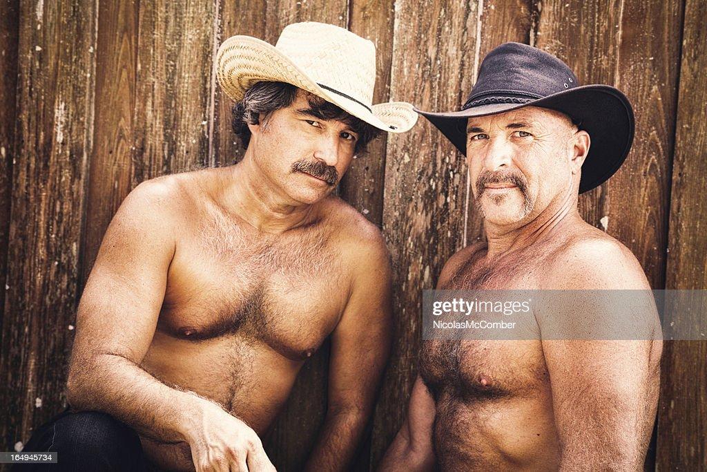 Gay bars lido key florida