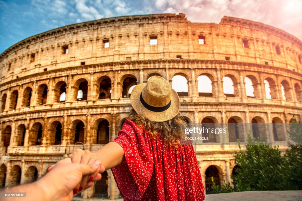 dating sites in rome