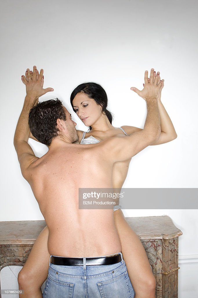 Adult sexual intercourse picture