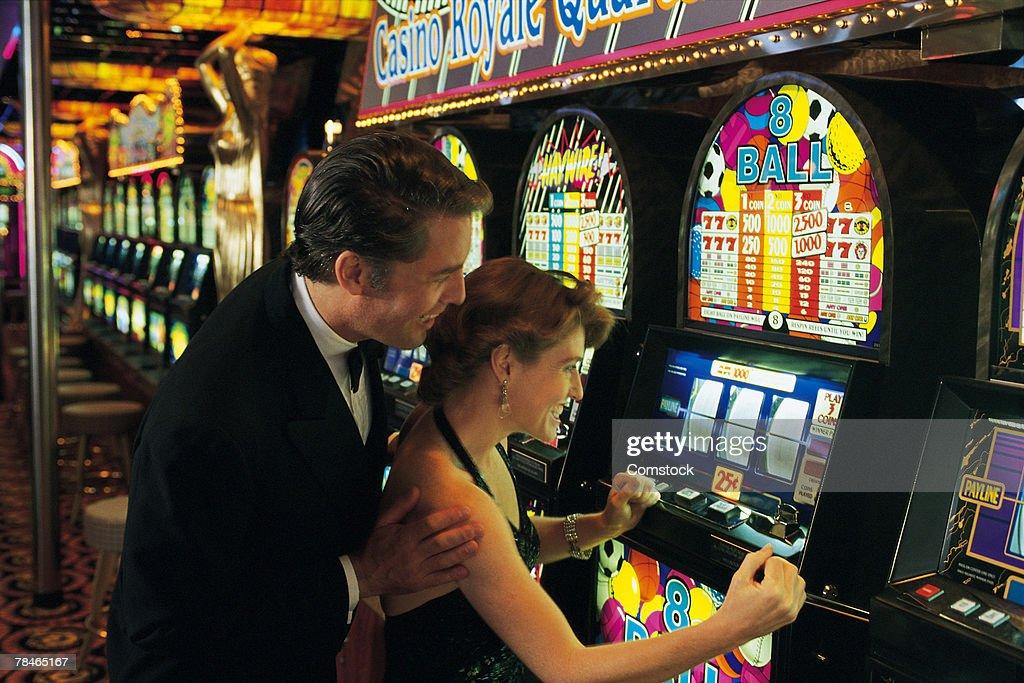 игровые автоматы joycasino casino r net