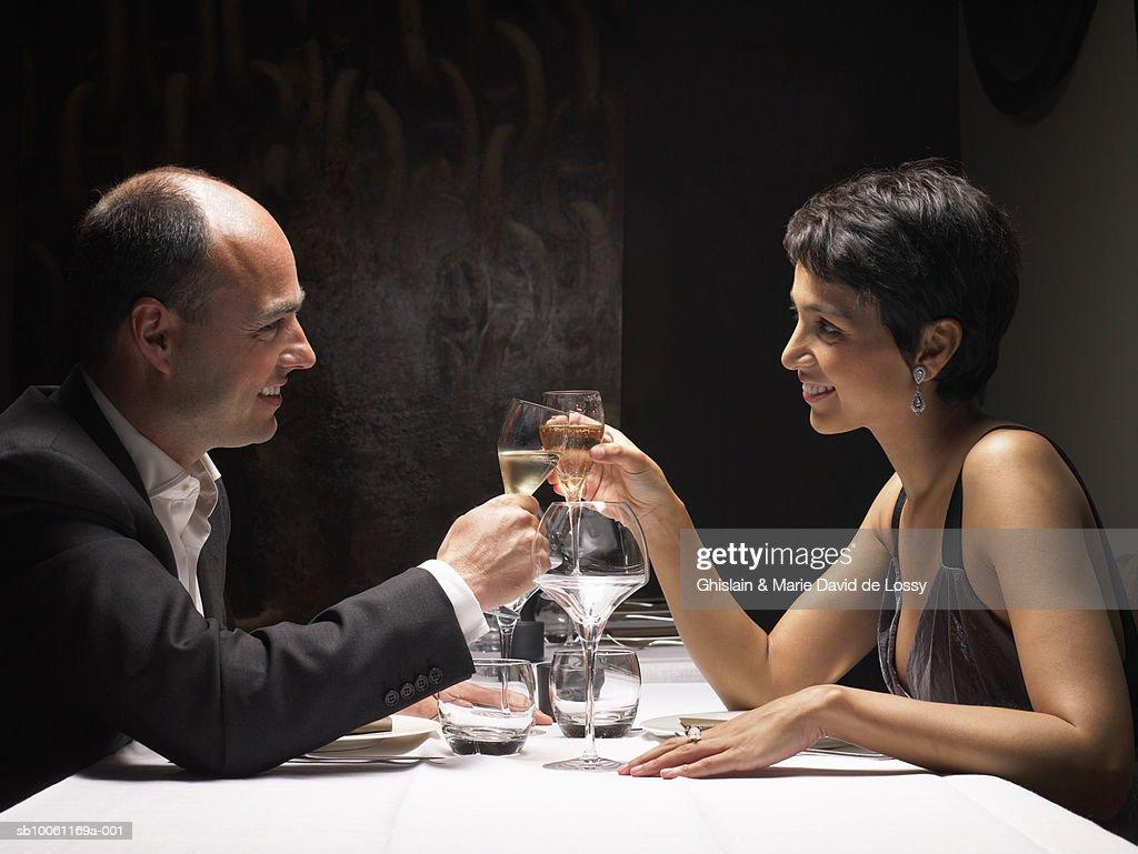 Dating cafe abmelden
