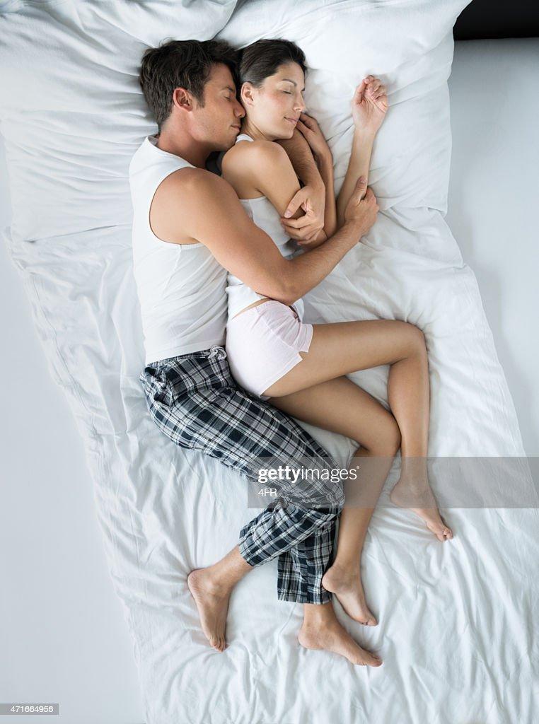 Irnian naked girl orgasm sex