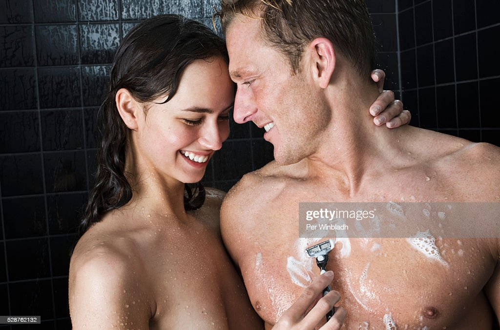 Together sex people having Sex among