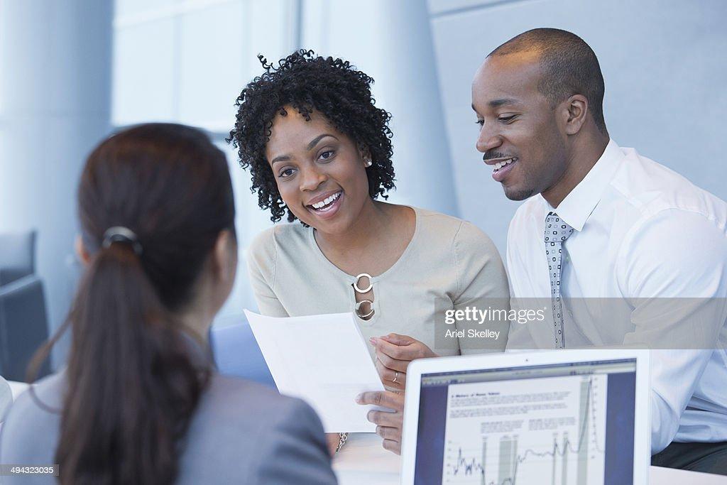 finra licensed financial adviser - HD2000×1334