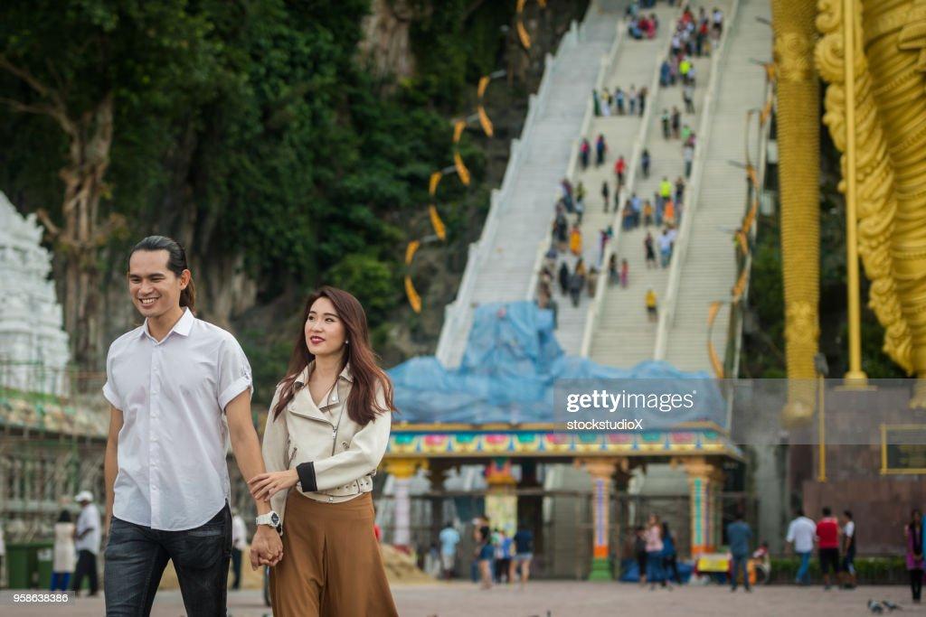 Dating forum malaysia cs dating