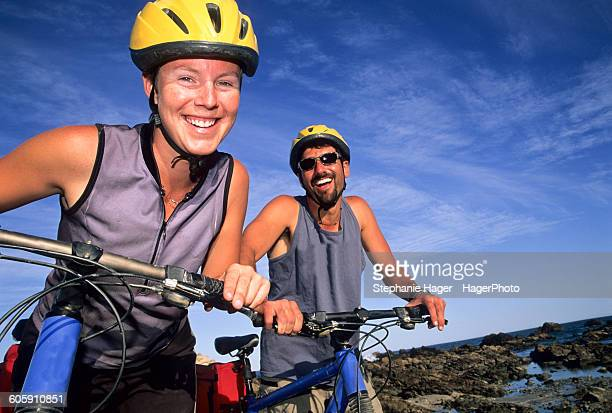The Love Cycle Stock Photos And Pictures Getty Images