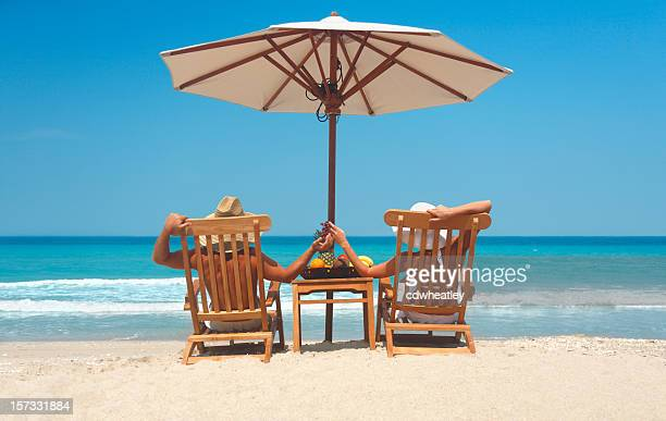 Kurzurlaub für Paare