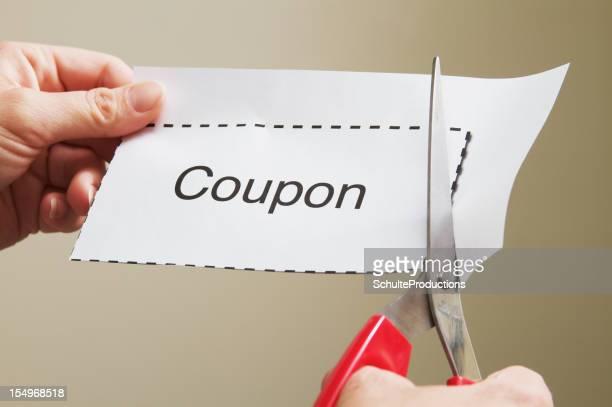 Gutschein-Angebote