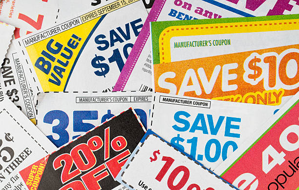 Image result for Fashion Coupons istock