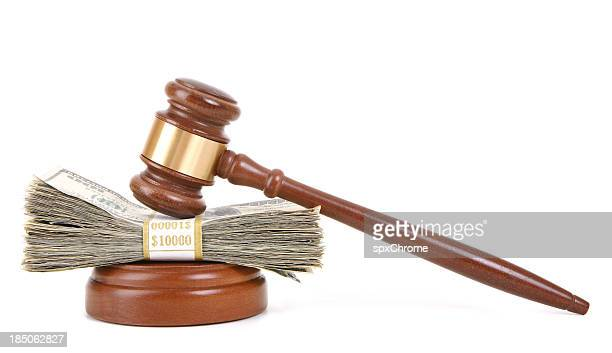 court settlement - lawsuit stock pictures, royalty-free photos & images
