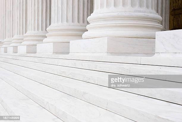 Tribunal passos