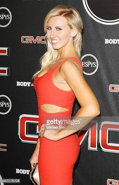 Courtney Force Stock Photos And Pictures Getty Images