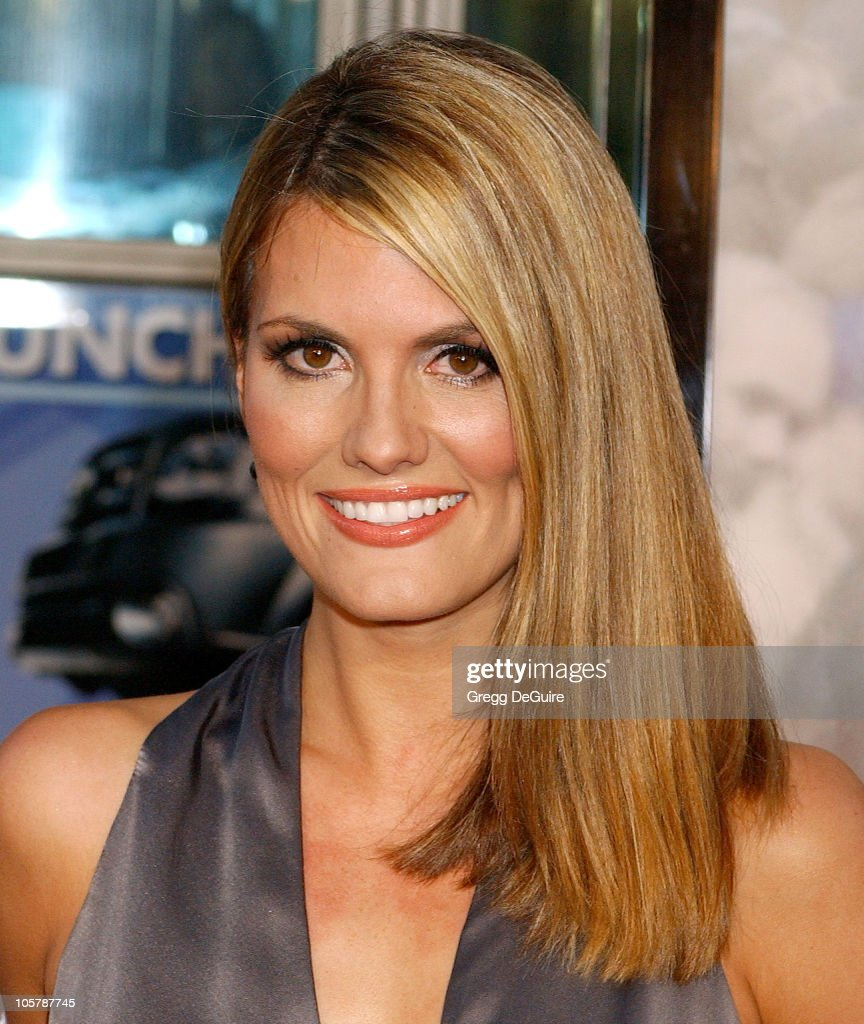 """Warner Bros. Pictures' """"North Country"""" Los Angeles Premiere - Arrivals"""