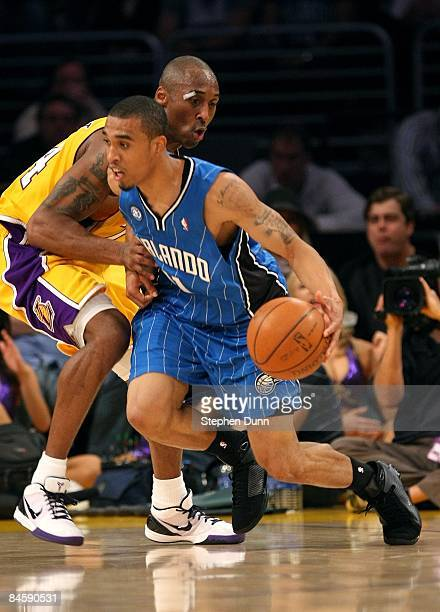 Kobe Lee Pictures and Photos - Getty Images