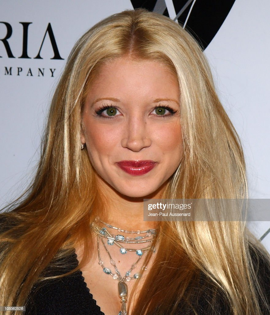 Victoria Jewels Store Opening - Arrivals