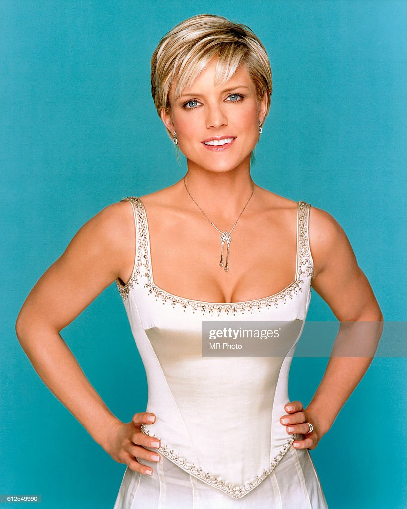 Courtney Thorne Smith Short Hair Best Short Hair Styles