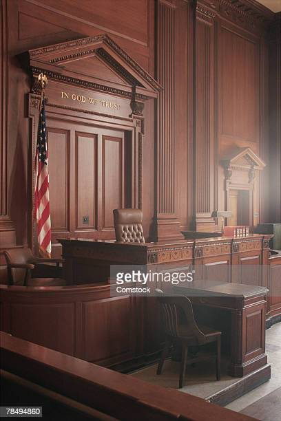 courtroom - courtroom stock pictures, royalty-free photos & images