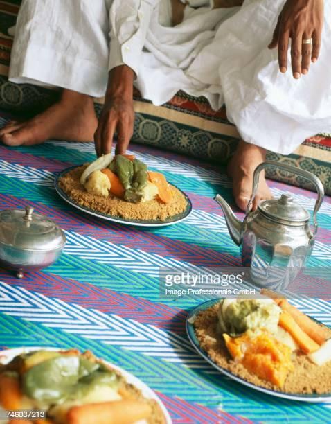 couscous - canap�� photos et images de collection