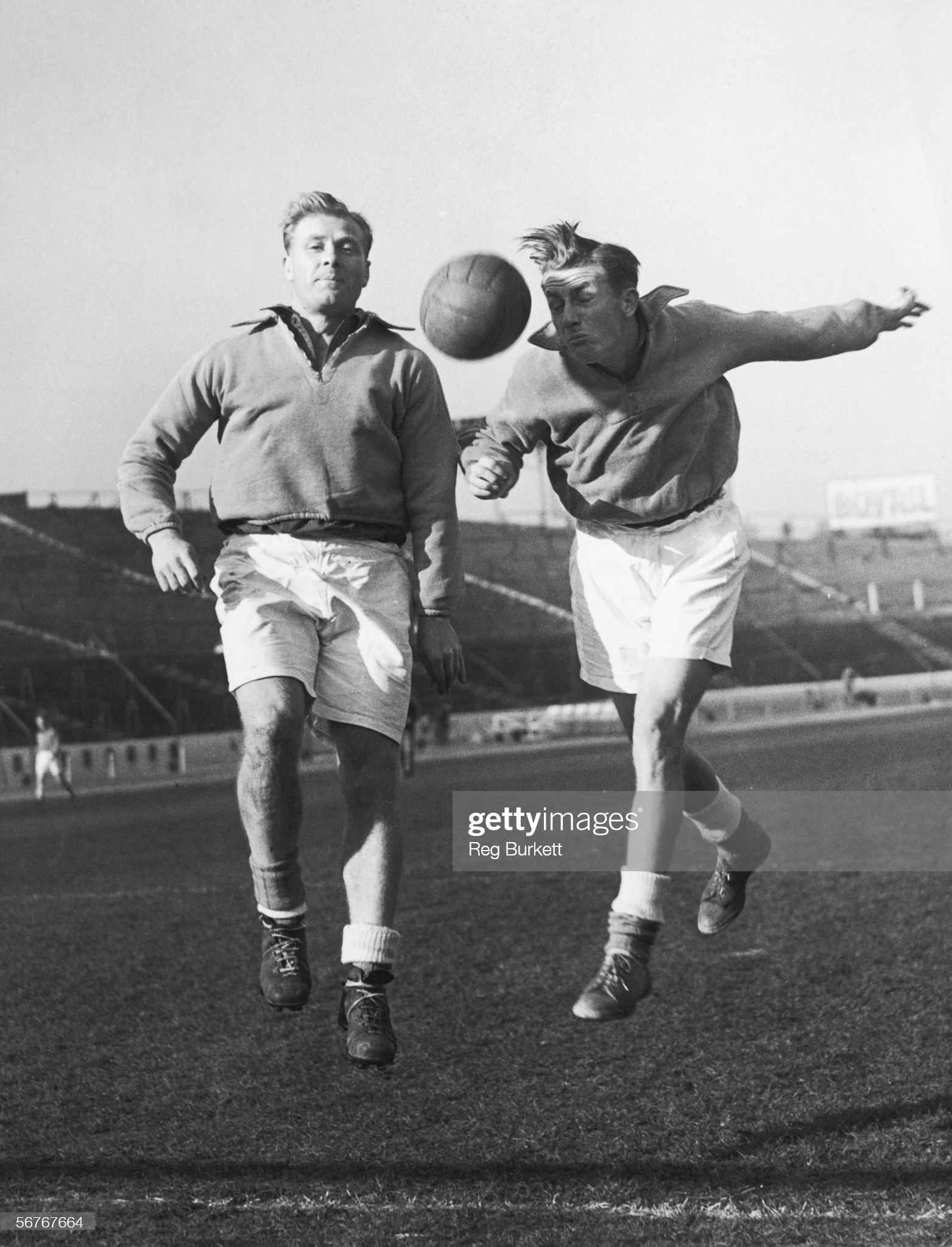 Prince Philip has passed away Cousins-jack-left-and-redfern-froggatt-who-play-for-portsmouth-and-picture-id56767664?s=2048x2048