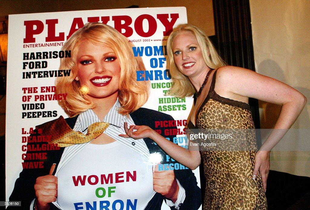 women-of-enron-photos
