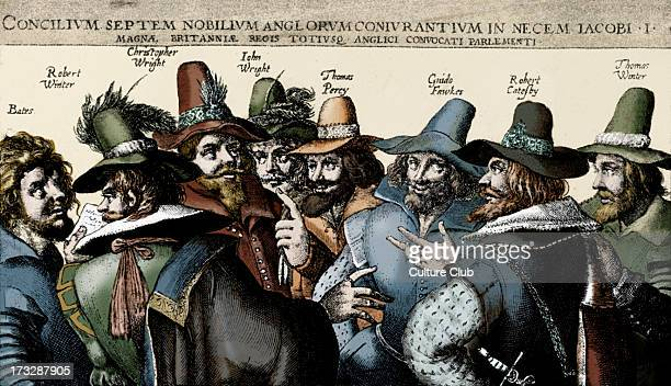 the life and times of fawkes guy Buy guy fawkes (famous people, famous lives) guy fawkes 'guy fawkes lives in troubled times guy fawkes and his friends plot to blow up the king and change.