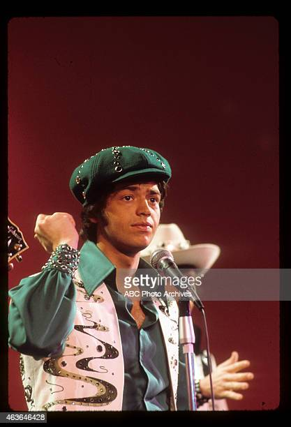 March 26 1976 JAY