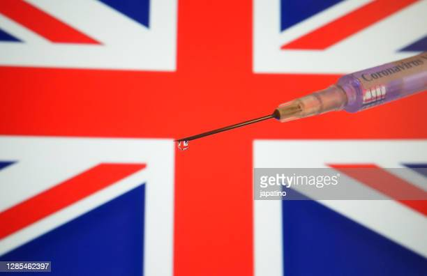 covid 19 vaccine - vaccination stock pictures, royalty-free photos & images