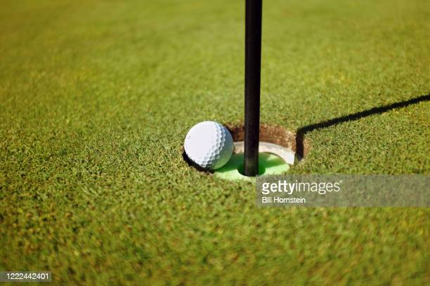 covid19-19 golf - golf stock pictures, royalty-free photos & images