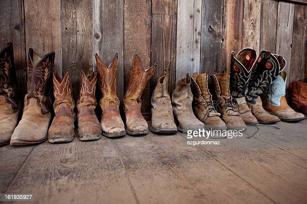 b3c27a0ed81 60 Top Cowboy Boot Pictures, Photos, & Images - Getty Images