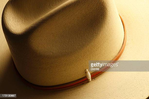 2f6df0141cd 60 Top Cowboy Hat Pictures