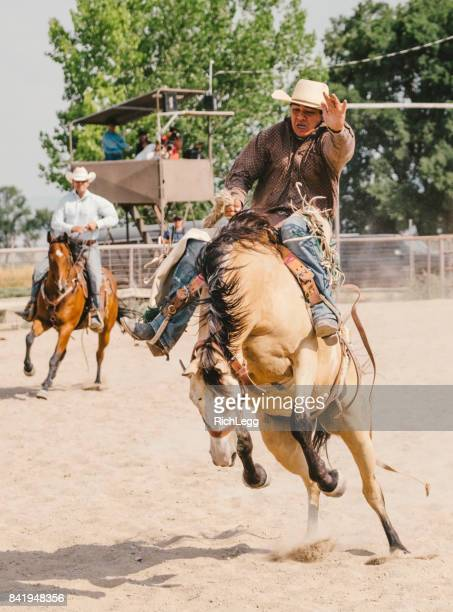 Cowboy Lifestyle in Utah