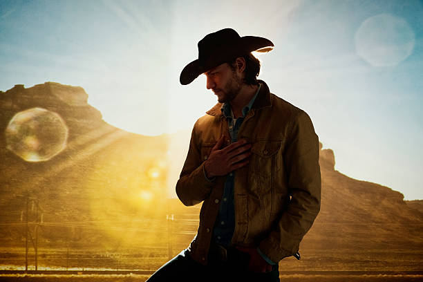 Free cowboy Images, Pictures, and Royalty-Free Stock ...