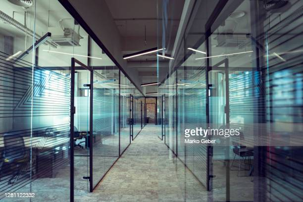 coworking office - business stock pictures, royalty-free photos & images
