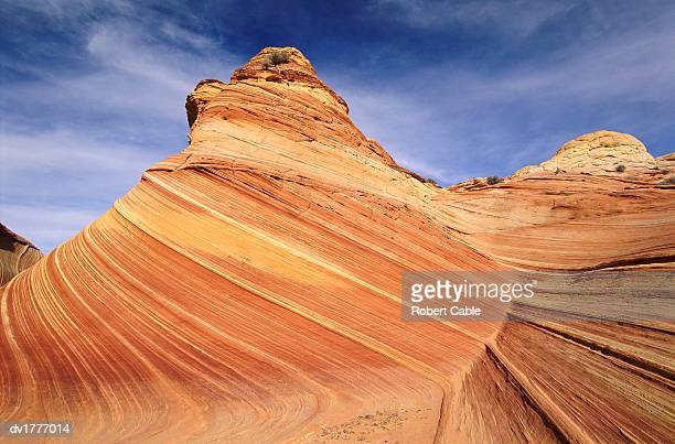 coyote buttes, paria canyon national park, utah, usa - paria canyon stock pictures, royalty-free photos & images