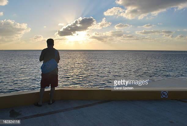 Cozumel Cruise, Carnival Triumph