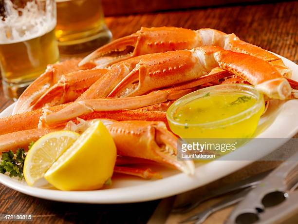 crab - crab stock photos and pictures