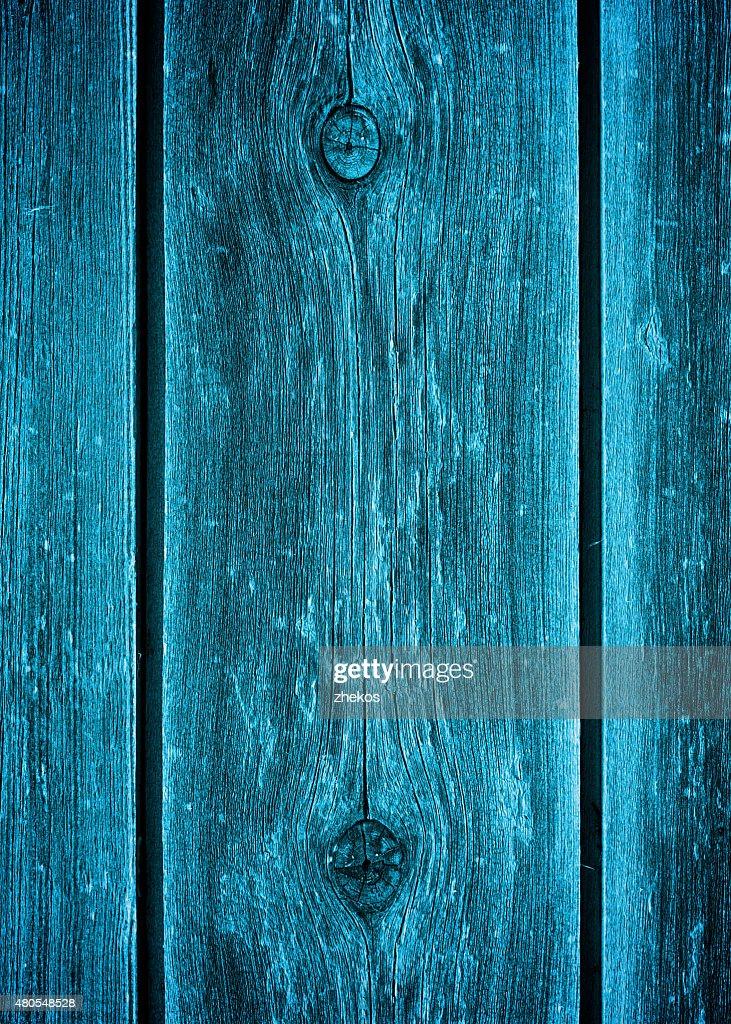Rissige Holz Hintergrund : Stock-Foto