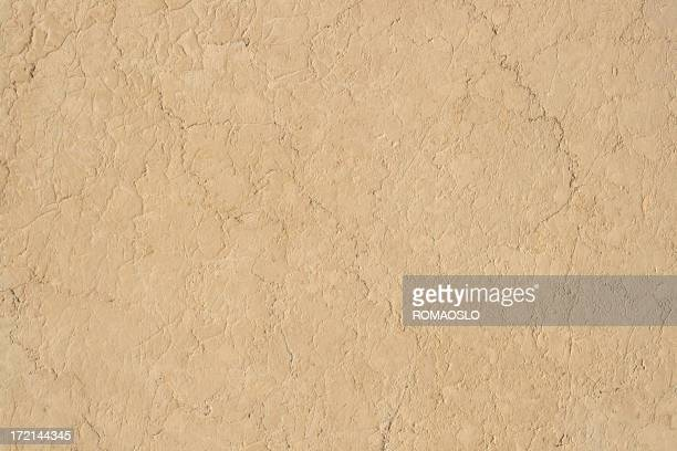 Crackled Roman grunge marble texture