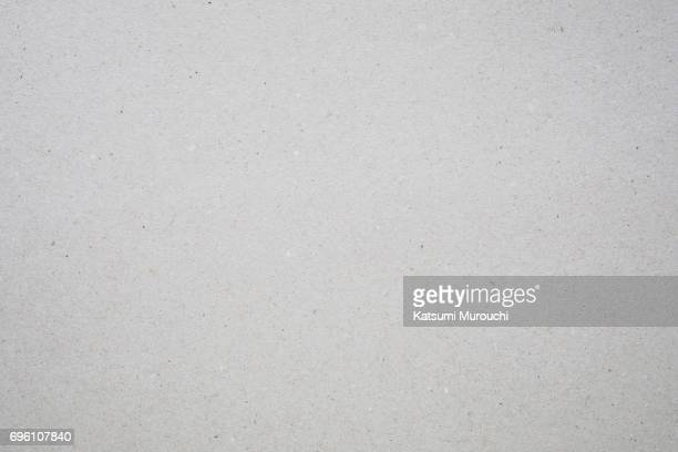 craft cardboard texture background - gray color stock photos and pictures