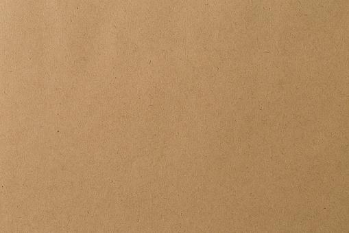 Craft paper 1168408147