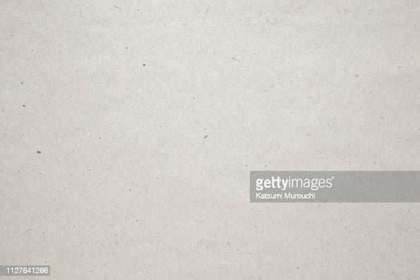 craft paper texture background - papier stock-fotos und bilder
