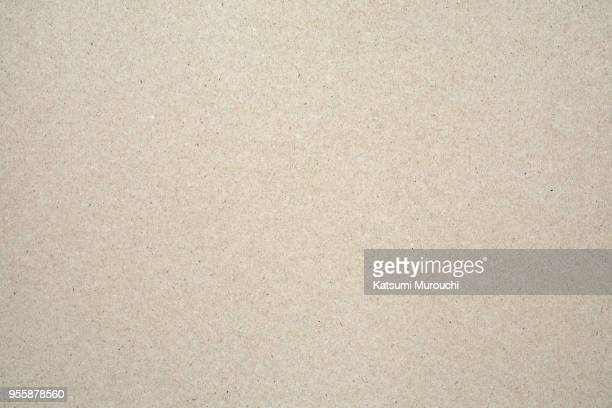craft paper texture background - craft stock pictures, royalty-free photos & images