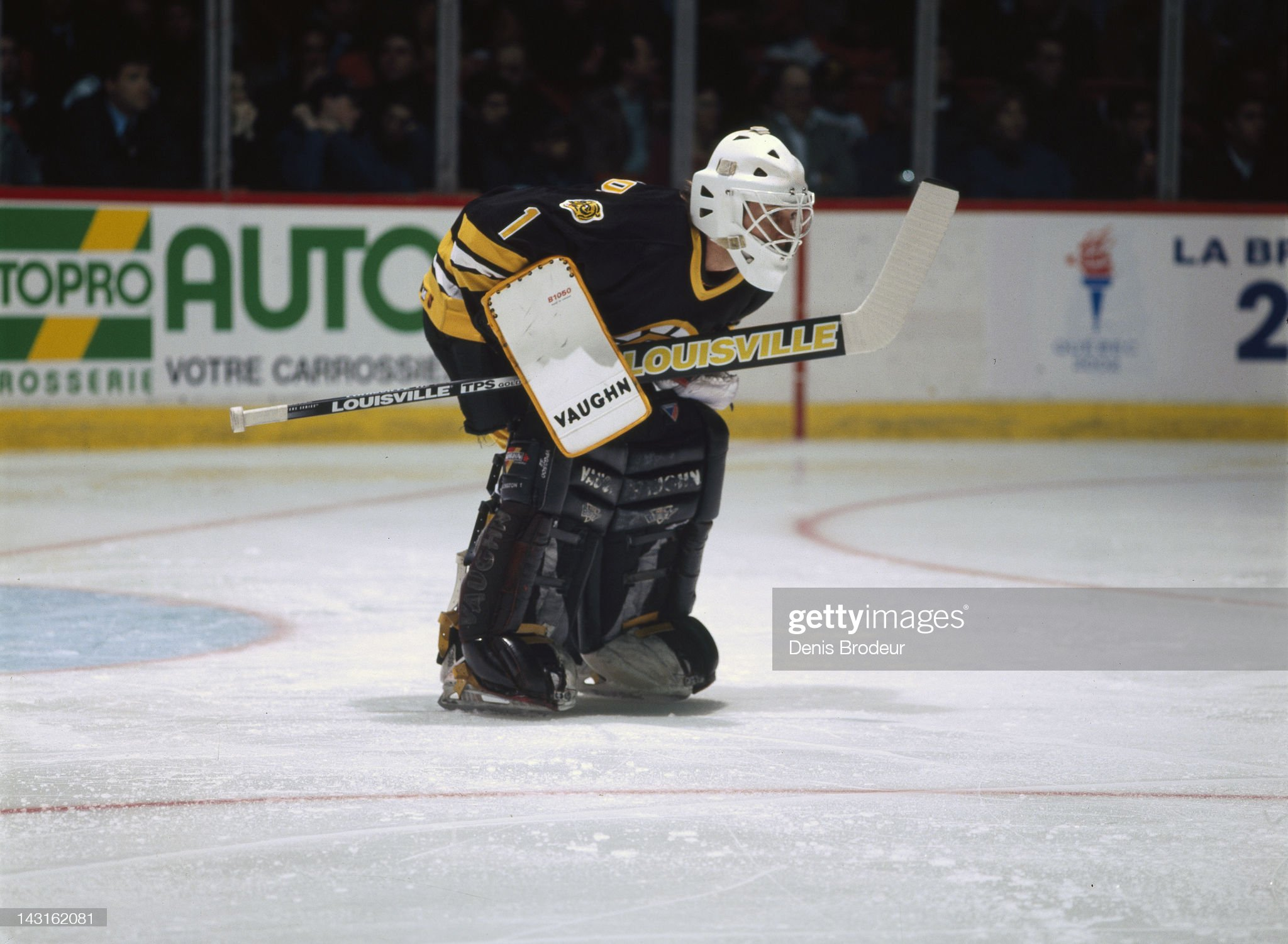 craig-billington-of-the-boston-bruins-st
