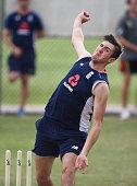 townsville australia craig overton england bowls