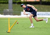 townsville australia craig overton england throws