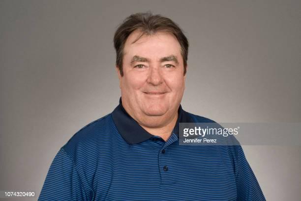 Craig Parry current official PGA TOUR headshot