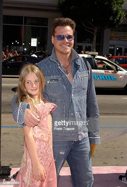 Craig Sheffer Photos Stock Photos and Pictures   Getty Images