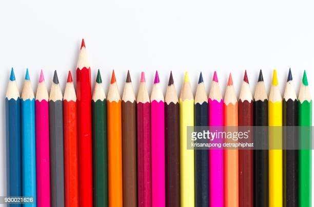 Crayon,Pencil
