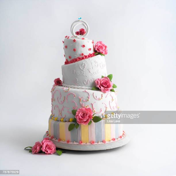 crazy cakes - intricacy stock pictures, royalty-free photos & images